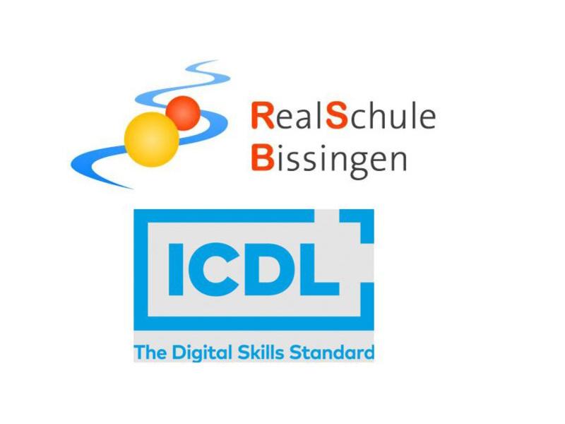 Internationaler Computerführerschein ICDL
