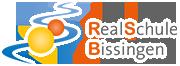 Realschule Bissingen
