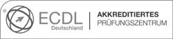 ECDL Deutschland